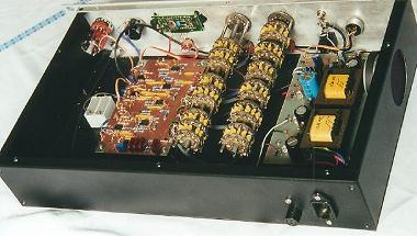 download Reparando TV Plasma y LCD: